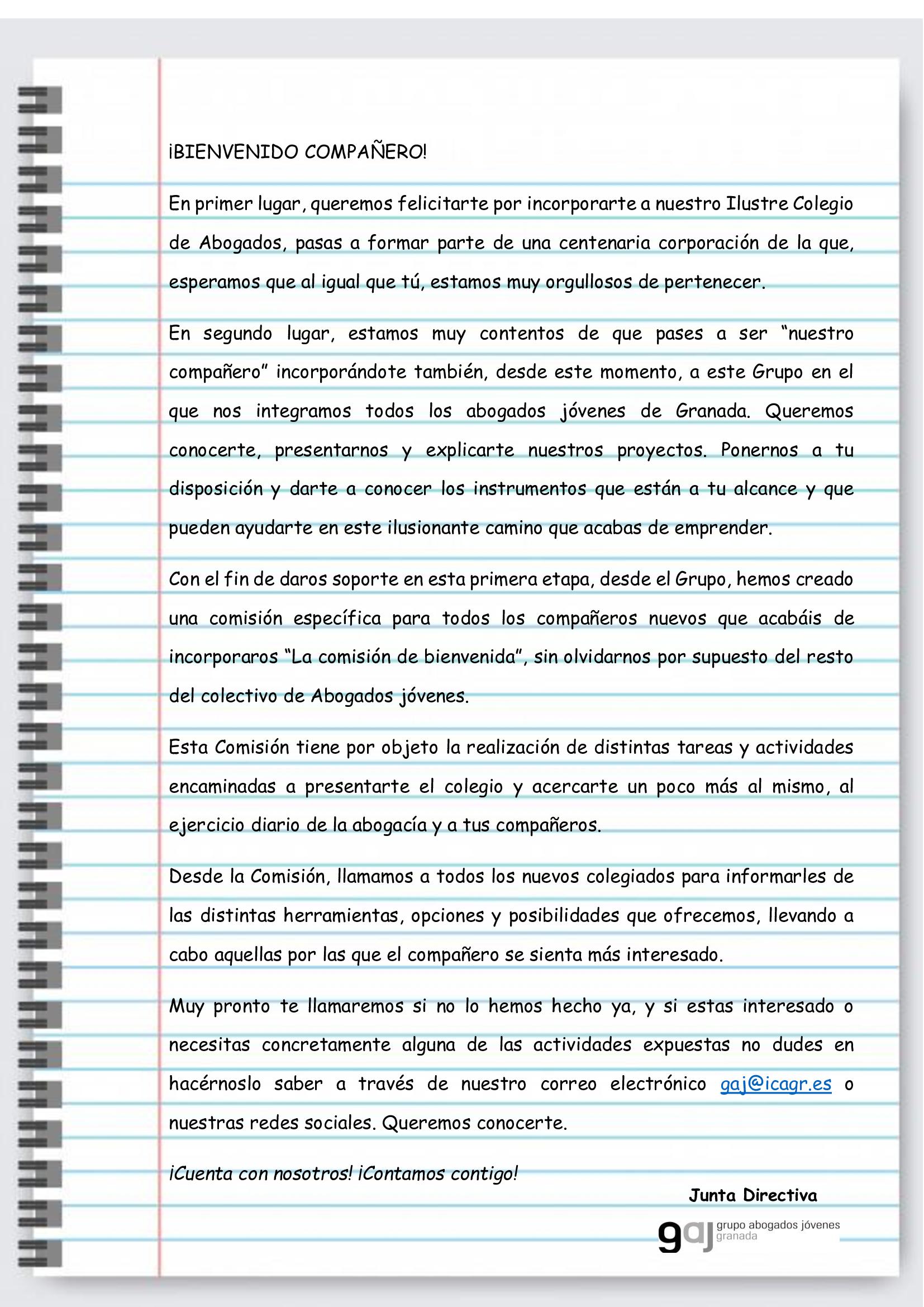 Carta comision de bienvenida(2)(2)