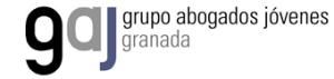 Grupo de Abogados Jóvenes de Granada