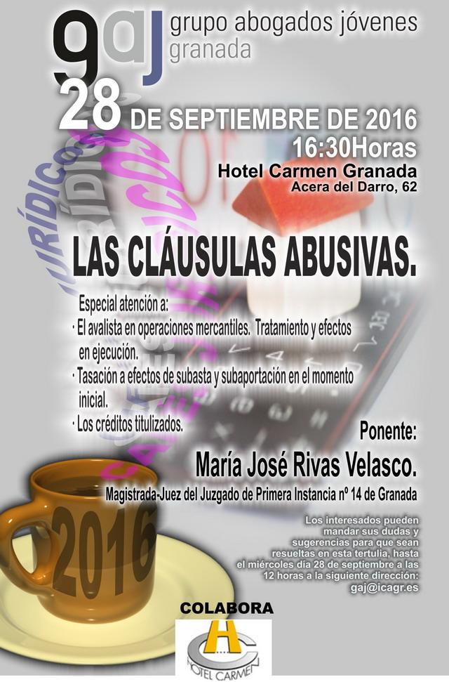 cafe-juridicoseptiembre016_redimensionar