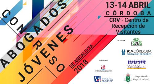Congreso-JAC-Cordoba