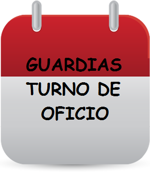 Logo-Calendario-turno-de-guardia