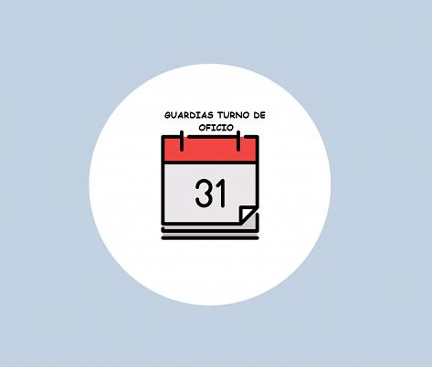 calendario-2-1